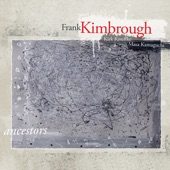 Frank Kimbrough - Solid