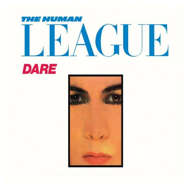 The Human League  -  Don't You Want Me diffusé sur Digital 2 Radio
