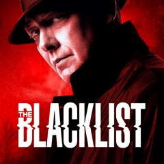 The Blacklist, Season 9
