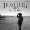 Icon Traveller