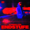Summer Cem - Tamam Tamam обложка