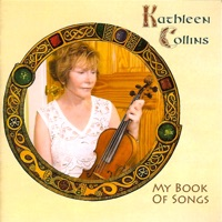 My Book of Songs by Kathleen Collins on Apple Music