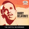 The Capitol Recordings, Harry Belafonte