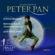 Northern Ballet Theatre Orchestra & John Pryce-Jones - Peter Pan