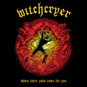 Witchcryer - I Rise!