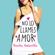 Noelia Amarillo - No lo llames amor. Serie No lo llames, 1
