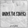 Jess and Gabriel - Under the Covers - EP