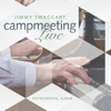 Jimmy Swaggart - Campmeeting (Live) artwork