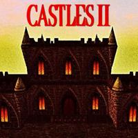 CASTLES II - EP