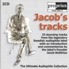 Jacob's Tracks - the Ultimate Audiophile Collection by Proprius