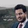 Daha Bia - Jafar Al Ghazal