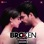 Broken but Beautiful Season 3 - EP