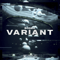 VARIANT Mp3 Songs Download