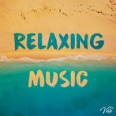 Flowers - Relaxing