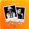 Good Thang (feat. Rotimi) - DC Young Fly lyrics
