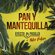 Pan y mantequilla (feat. Mike Bahía) - Efecto Pasillo