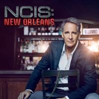 Télécharger NCIS: Nouvelle-Orléans, Saison 4 Episode 20
