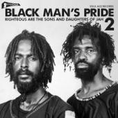 Mystic Revelations Of Rastafari - Let Freedom Reign