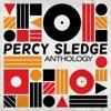 Icon Anthology