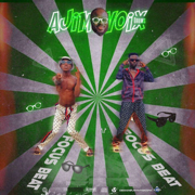 Focus Dance Beat (feat. Hagman & Abati) - Ajimovoix Drums