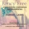 Fancy Free Instrumental Version Single