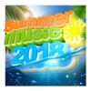 Summer Music 2018 - Разные артисты