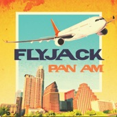 Flyjack - Firestone