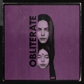 Obliterate - EP