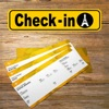 Check in Paris feat Sophia Akkara Single