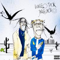 Huncho Jack, Jack Huncho Mp3 Songs Download