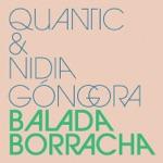 Balada Borracha - Single