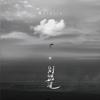 JiaJia Cheng - 别错过 artwork