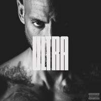 Mona Lisa (feat. JSX) Mp3 Songs Download