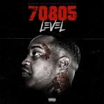 Level - Cut up Bad (feat. Big Fella & Mohead Mike)