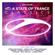 Armin van Buuren - A State of Trance Classics, Vol. 9 (The Full Unmixed Versions)