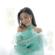 天使 (劇集《寶寶大過天》主題曲) - 譚嘉儀