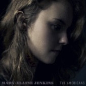 Mary-Elaine Jenkins - The Americans