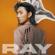 Ray 黃霆睿 - fff
