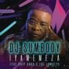 DJ Sumbody - Iyamemeza (feat. Drip Gogo & The Lowkeys) artwork