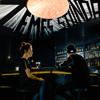 Ansis - Zemes stunda (feat. Kristīne Pāže) artwork