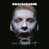Rammstein - Engel Grafik