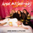 Download lagu Anne-Marie & Little Mix - Kiss My (Uh Oh).mp3