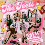 The Feels - TWICE
