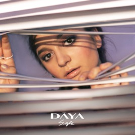 Daya – Safe – Single [iTunes Plus M4A] | iplusall.4fullz.com