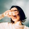 LIFE - EP by 大和田慧