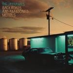 The Jayhawks - Backwards Women