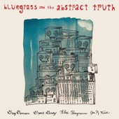 Bluegrass and the Abstract Truth