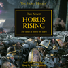Dan Abnett - Horus Rising: The Horus Heresy, Book 1 (Unabridged)  artwork