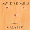 Calypso (Unabridged) - David Sedaris