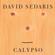 David Sedaris - Calypso (Unabridged)